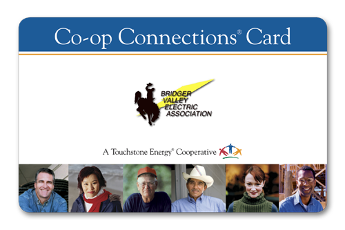 coopconnectionscard